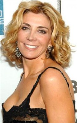 Natasha Richardson Horoscope