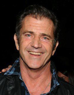 Mel Gibson Horoscope