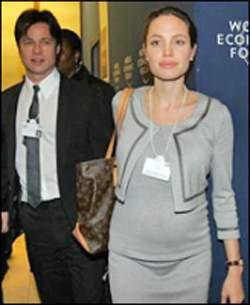 Angelina Jolie Horoscope
