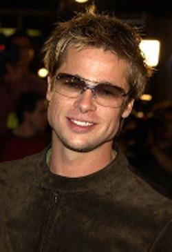 Brad Pitt Horoscope