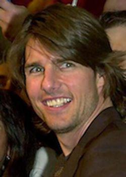 Tom Cruise Horoscope